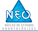 neoodonto.com.br