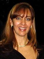 Prof. Lilian Hidalgo