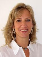 Dra. Viviane Maria dos Santos Sabbag