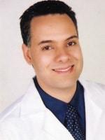 Dr. Marcelo de Queiroz Nogueira