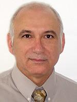 Dr. Sérgio Fagundes