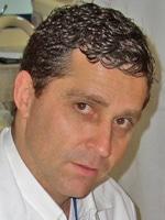 Dr. Edgard de Paula Filho