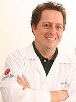 Dr. Dario Paterno Junior