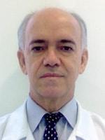 Dr. Nivio Valter Dias