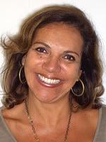 Dra. Luiza Maria Cruzzilini Pinto
