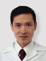 Dr. Silvio Gunzi