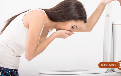 Bulimia: Manifestações bucais e atenção odontológica