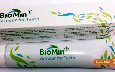 Creme dental que promete remineralização será lançado nos EUA