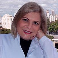 Prof. da especialização em endodontia