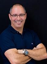 Dr. José Luis G. Bretos