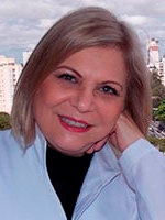 Dr. Odilon Souza